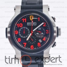 Ferrari Chronograph California