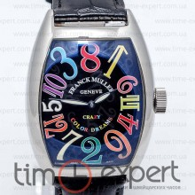 Franck Muller Color Dreams