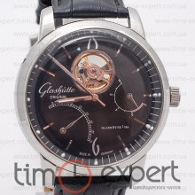 Glashutte Sixties Turbillon Power Reserve