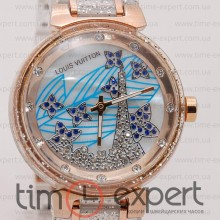 Louis Vuitton Essentials Diamond