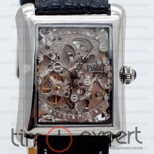 Piaget Polo Watch Skeleton