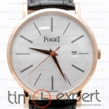 Piaget Limelight Gold-Write
