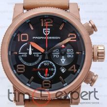 Porsche Desing Chronograph Navigator