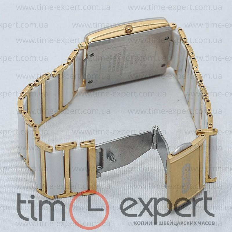 Часы Rado Jubile True женские и мужские: Купить копии