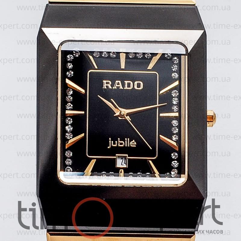 духи часы rado jubile копия цена наносите духи непосредственно