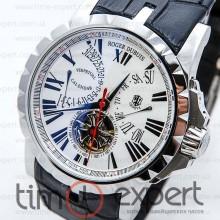 Roger Dubuis Excalibur Horloger