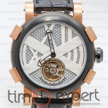 Romain Jerome Turbillon