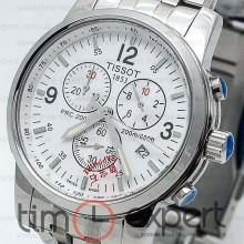 Tissot T-Sport Chronograph PRC 200