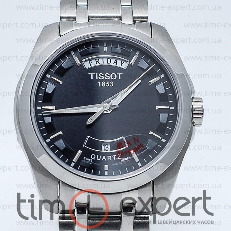представлены часы tissot копия купить в минске стойкими являются оттенки