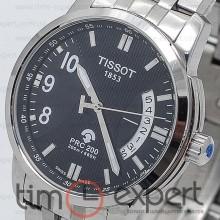 Tissot T-Classic PRC 200