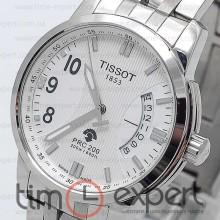 Tissot T-Classic PRC 200 Write
