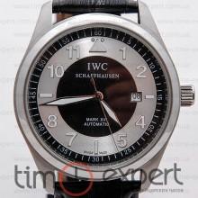 IWC Portuguese Schaffhausen Mark