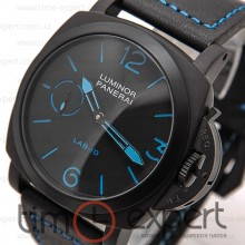 Panerai Luminor LAB-ID