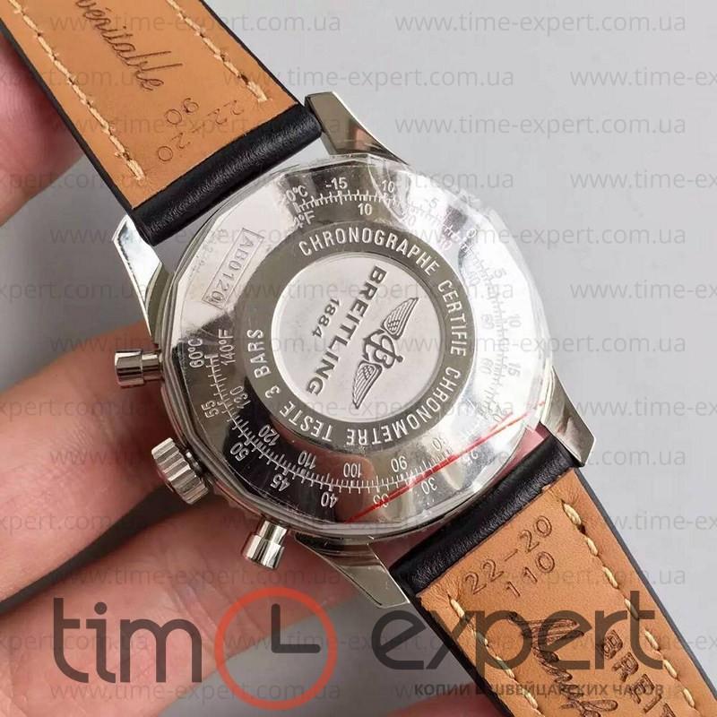 breitling for bentley часы если ваш любимый