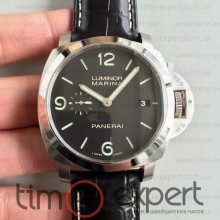 Panerai Luminor Marina P9000