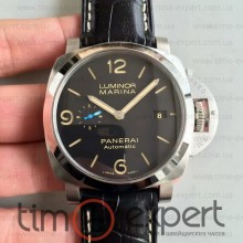 Panerai Luminor Marina P9010