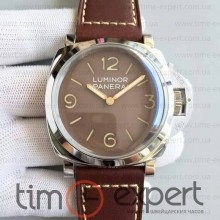 Panerai Luminor P3000