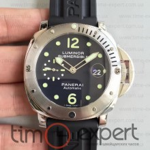 Panerai Luminor Submersible ETA7750