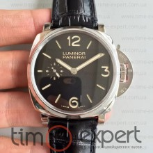 Panerai Luminor P1000 3 Days