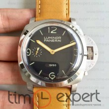Panerai Luminor 1950 ETA 6497