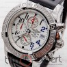 Breitling Avenger Chrono