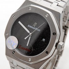Audemars Piguet Royal Oak Automatiс