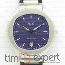 Piaget Polo Blue