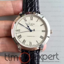 Glashutte Original Senator Excellence