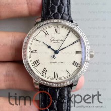 Glashutte Original Senator Excellence Diamond