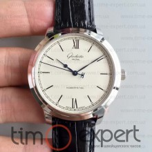 Glashutte Original Senator Excellence Write