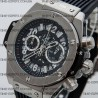 Hublot Big Bang Unico Chronograph Citizen