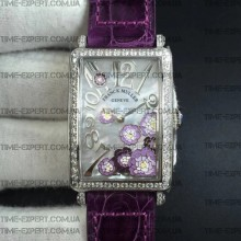 Franck Muller Long Island Ladies