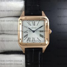 Cartier Santos de Cartier Lady