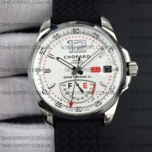 Chopard Mille Miglia Power Reserve