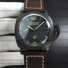 Panerai PAM 617 R Luminor 1950 California
