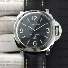 Panerai PAM773 Luminor Logo 3 Days