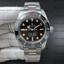 Rolex Submariner No Date Heritage