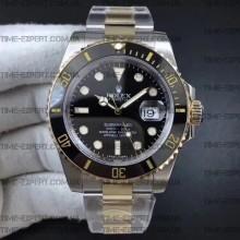 Rolex Submariner 116613 LN