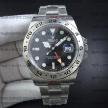 Rolex Explorer II 42mm 216570