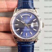 Rolex Day-Date II 118138