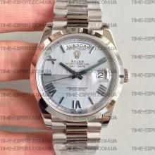 Rolex Day-Date 40 228206