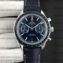 Omega Speedmaster 41.5mm Moonwatch Co-Axial