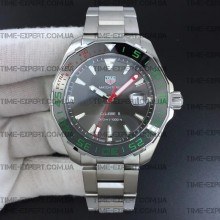 Tag Heuer 43mm Aquaracer Calibre 5