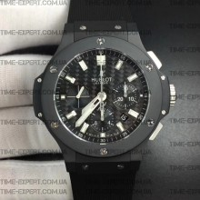 Hublot Big Bang Black Magic Ref. 301.CI.1770.RX