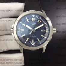 Iwc 44mm Aquatimer Automatic Ref.IW329004