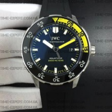 Iwc 44mm Aquatimer 2000 Ref.IW356802
