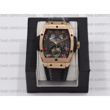 Hublot Masterpiece MP-06 Senna 906.OX.0123.VR.AES13