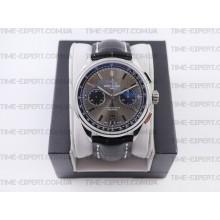 Breitling Premier B01 Chronograph 42 Gray